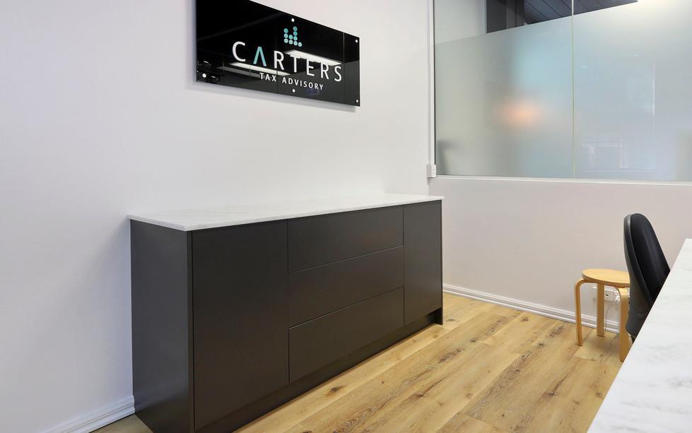 cabinet makers sydney (14)