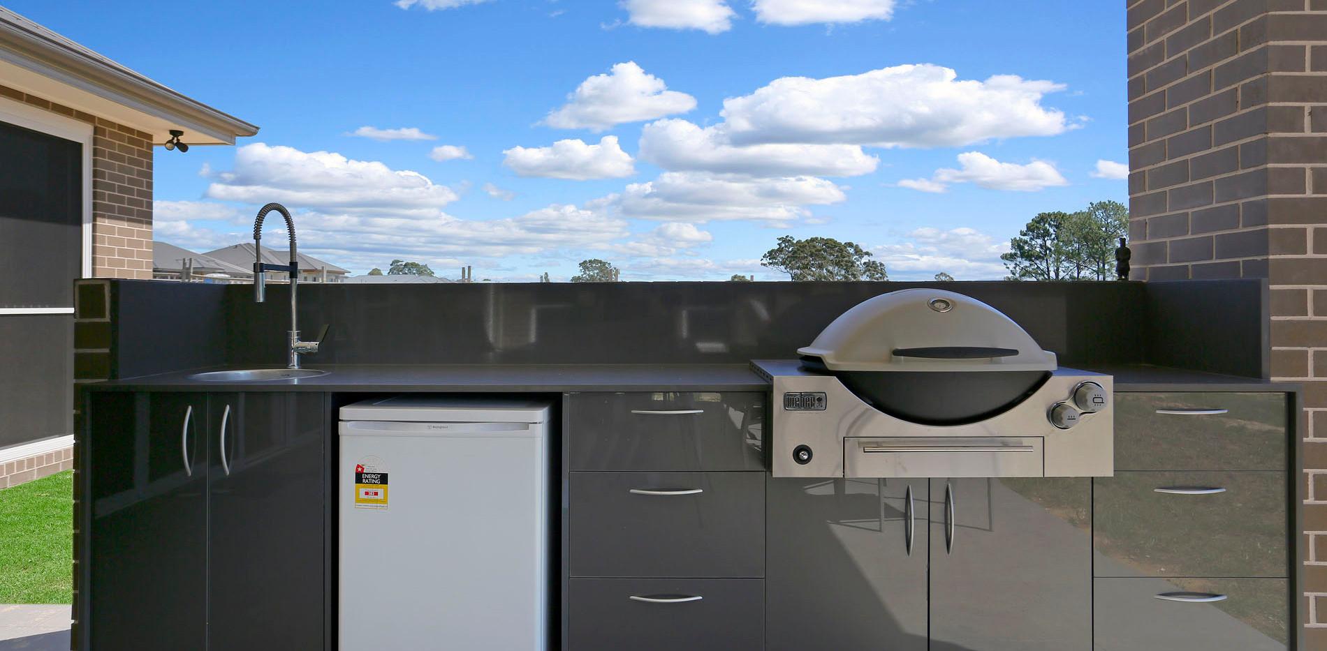 outdoor kitchens Sydney (10)