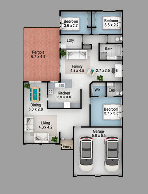 Single Colour Floorplan .jpg