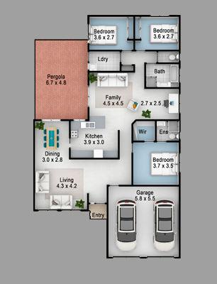 Single Colour Floorplan .jpg
