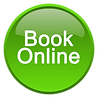 Book now button.png