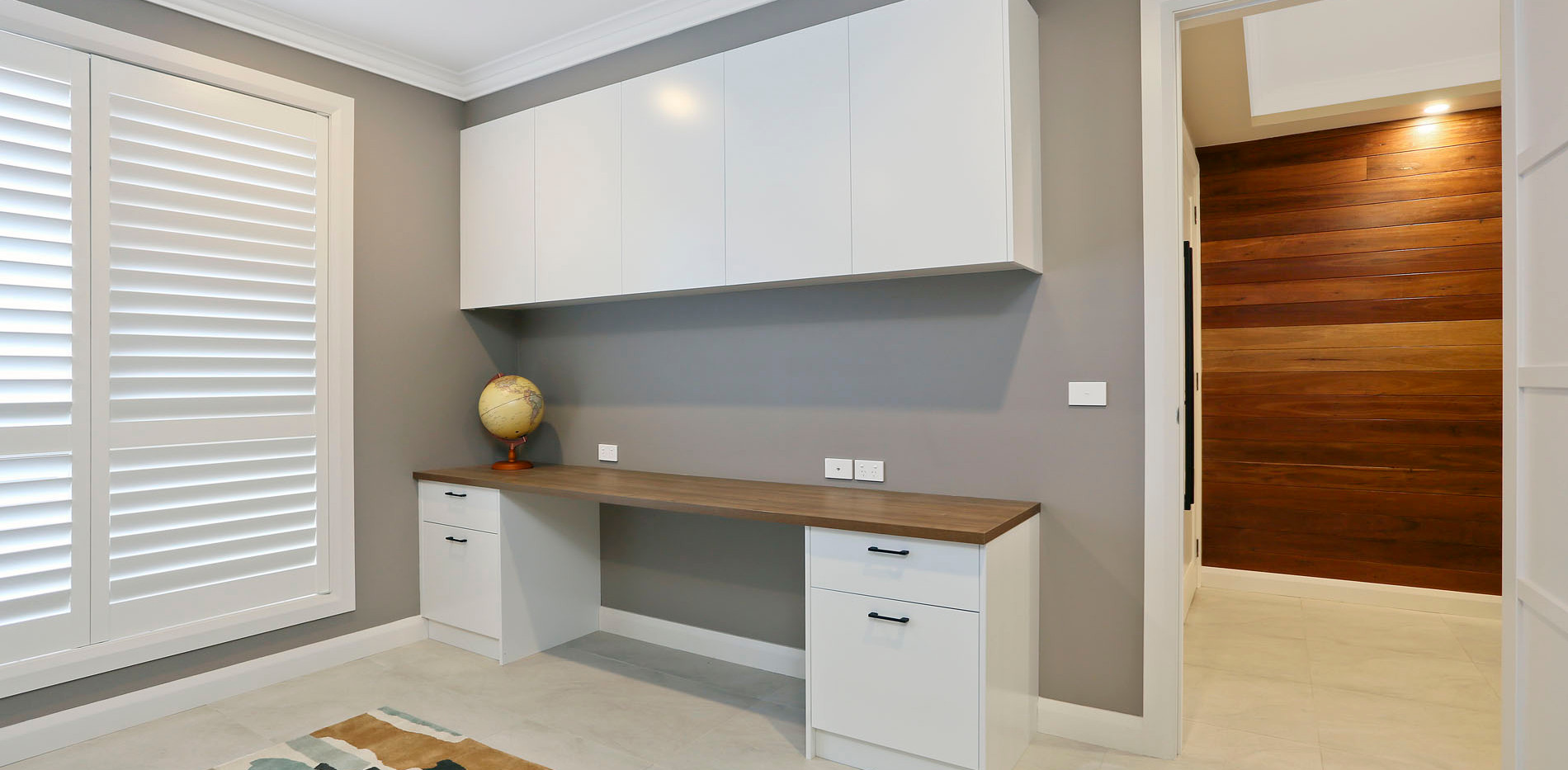 cabinet makers sydney (22)