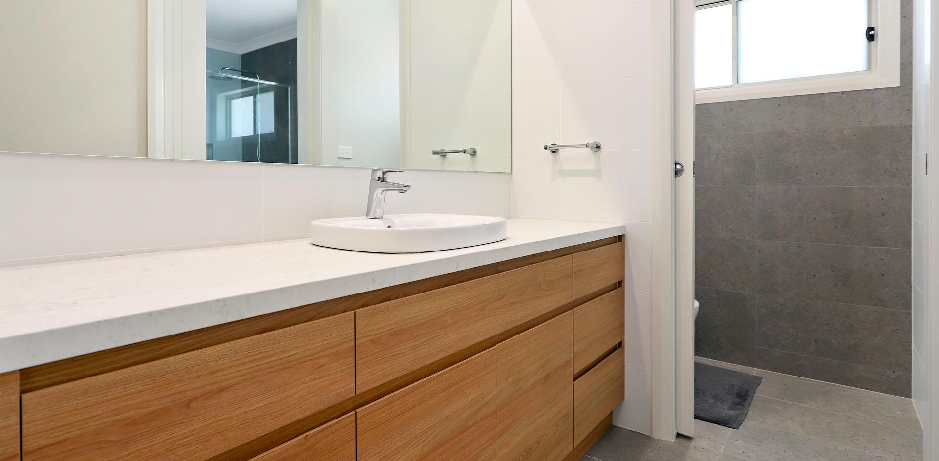 Small Bathrooms-Powder Rooms (13)