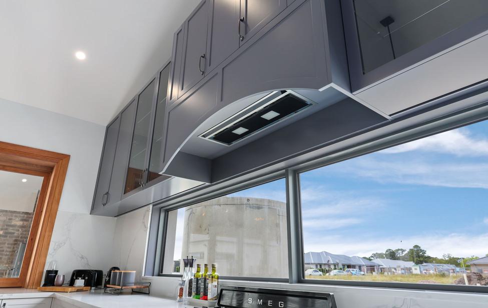 Dual Tone Kitchen (5).jpg