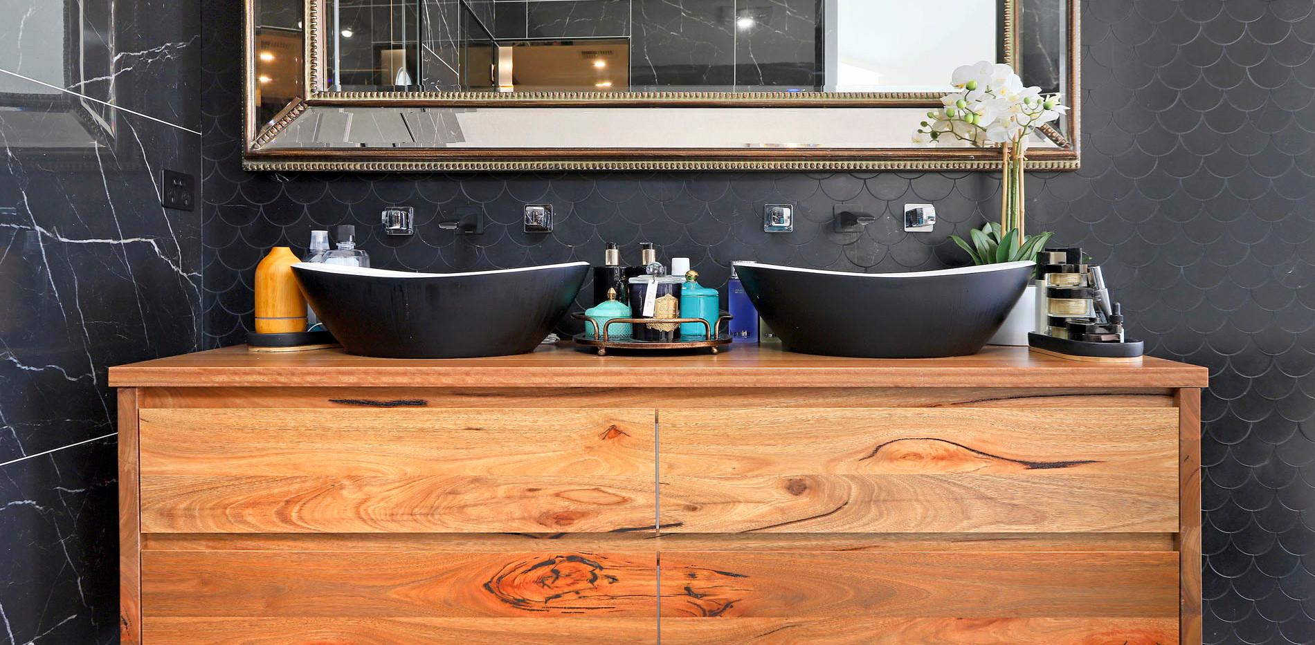 Hawkesbury bathrooms and Kitchens (6)