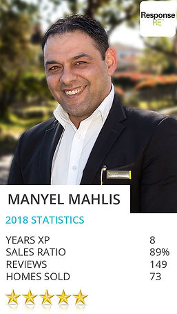 Real estate agents in Quakers hill.jpg