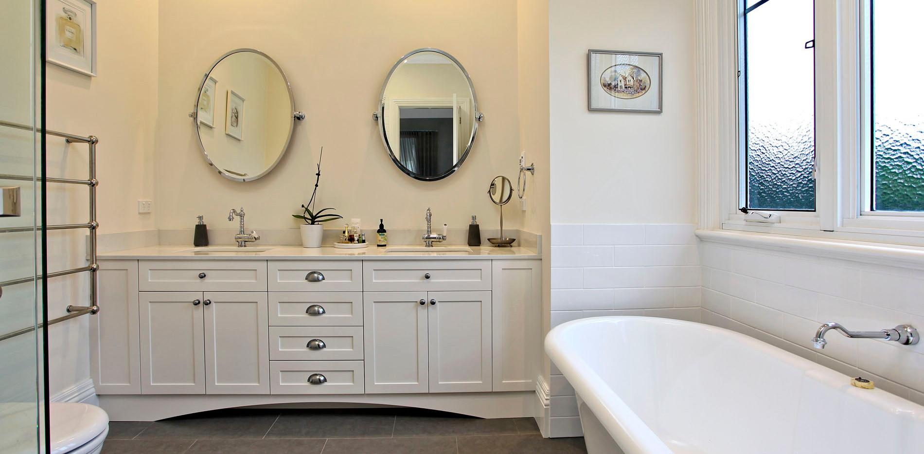Hawkesbury bathrooms and Kitchens (23)