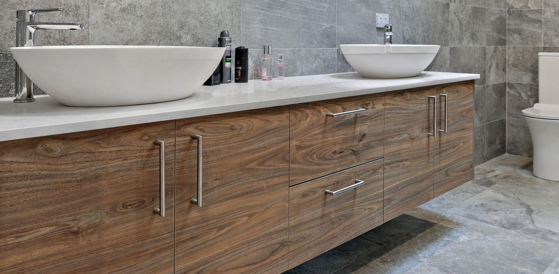 Hawkesbury bathrooms and Kitchens (9)