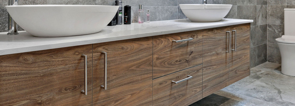 Hawkesbury bathrooms and Kitchens (9)