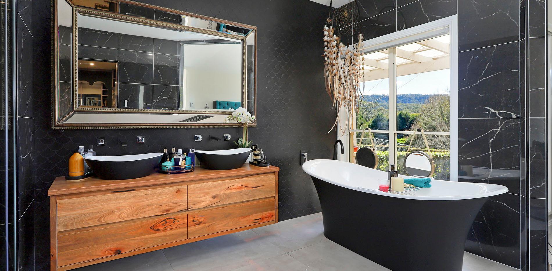 Hawkesbury Bathrooms and Kitchens.5