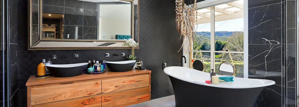 Hawkesbury Bathrooms and Kitchens.5