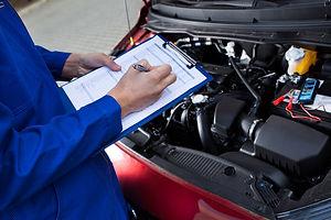 Blue slip inspections.jpg