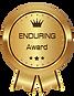 enduring award.png