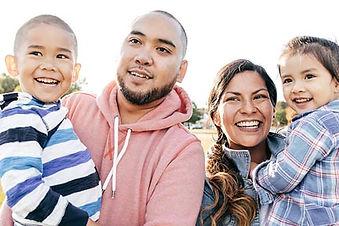 PEST FAMILY 2.jpg