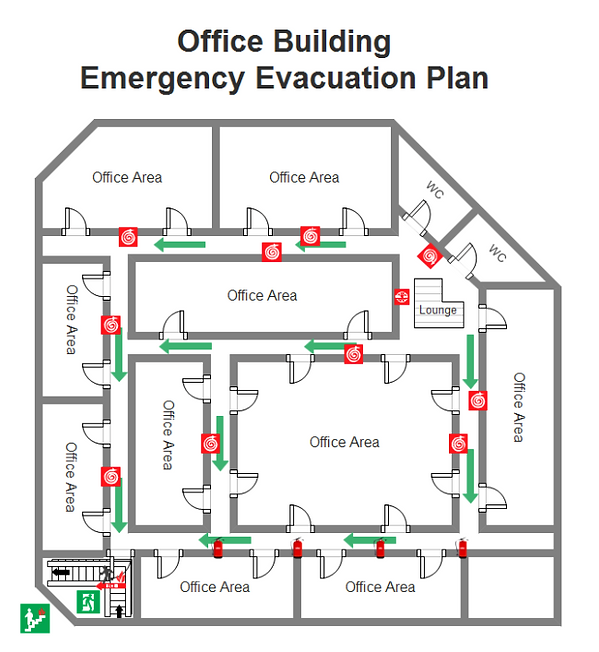 office evacuation-plan.png