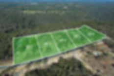 Aerial Siteplans.jpg