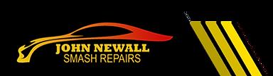John-Newall-Logo.png