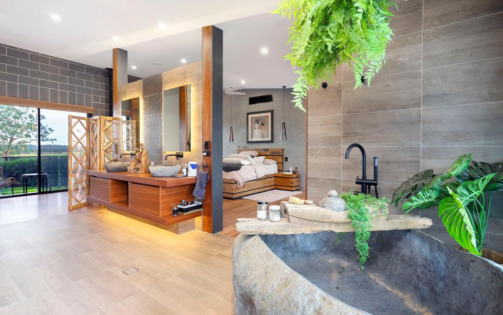 Hawkesbury bathrooms and Kitchens (63)