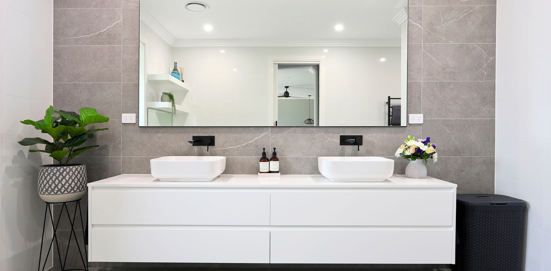 Hawkesbury bathrooms and Kitchens (45)