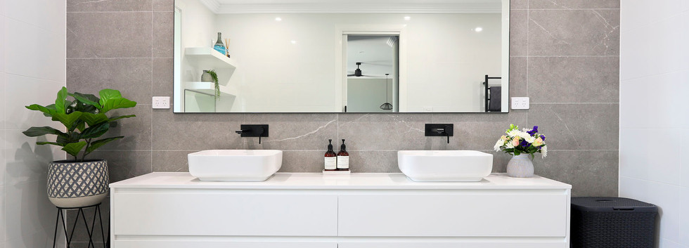Hawkesbury bathrooms and Kitchens (45)