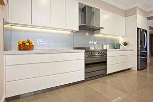 Hawkesbury Kitchens and Bathrooms-0027.j