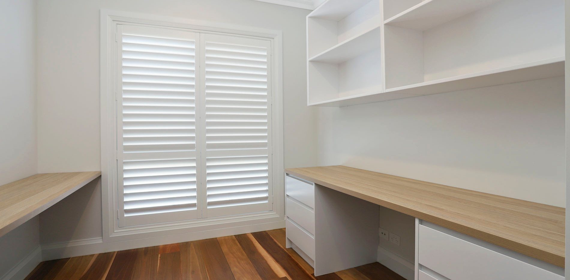 cabinet makers sydney (36)