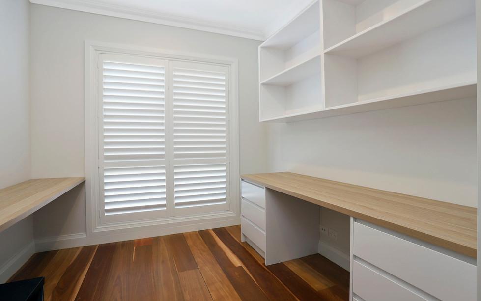 cabinet makers sydney (36)