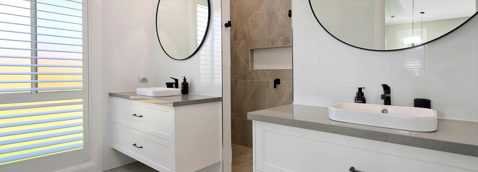 Hawkesbury Bathrooms and Kitchens.1