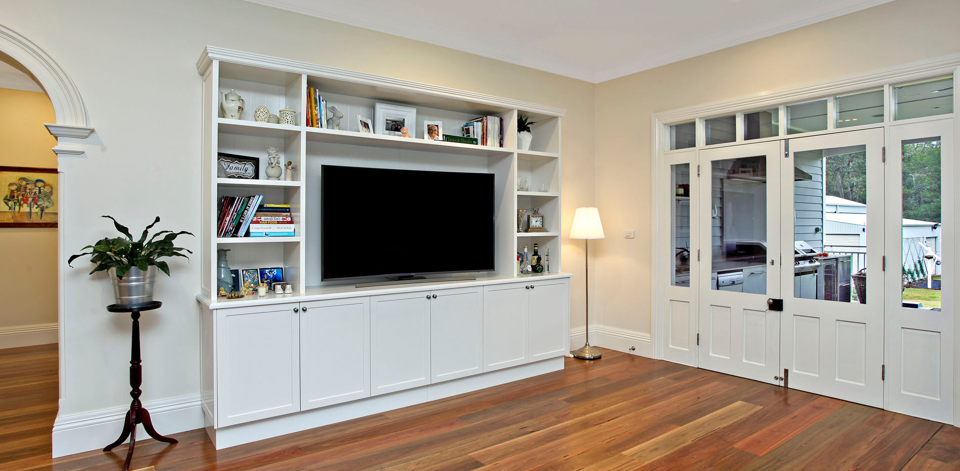 cabinet makers sydney (24
