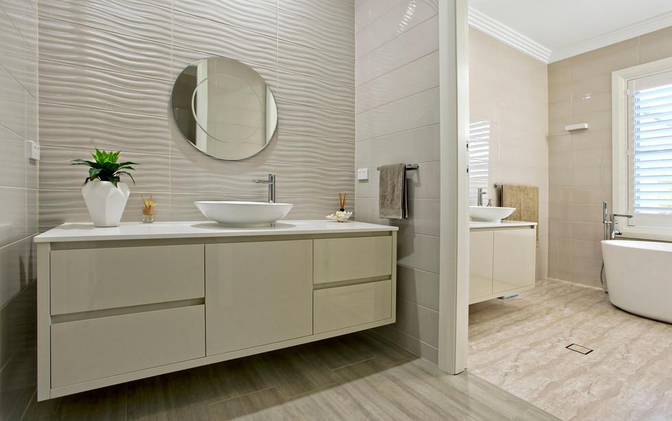 Hawkesbury bathrooms and Kitchens (31)