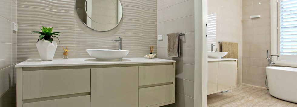 Hawkesbury bathrooms and Kitchens (31)