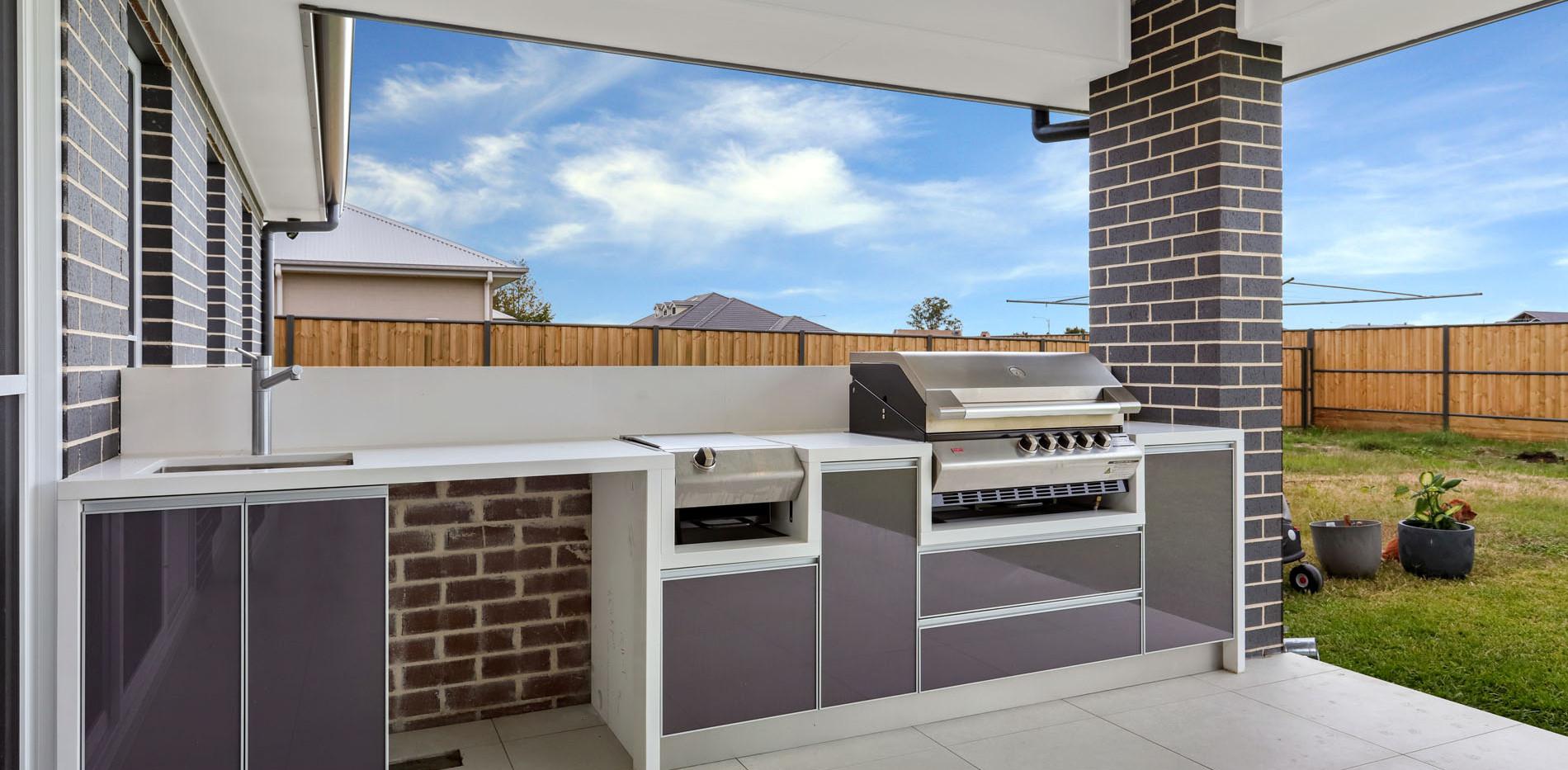 outdoor kitchens Sydney (14)