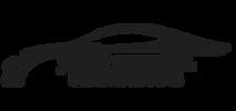 John-Newall-Logo1.png