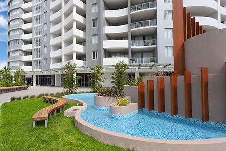 Property Marketing photos
