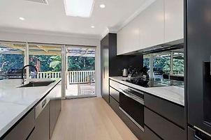 Galley Kitchen (4).jpg