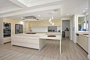 Cream Kitchen (2).jpg