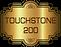 TOUCHSTONE AWARD.png