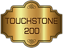 TOUCHSTONE AWARD.png