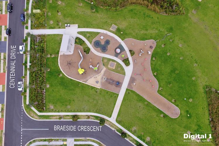 Aerial photography Sydney -4.jpg