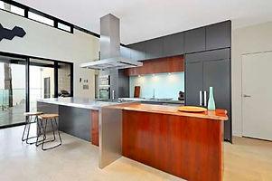 Stainless Kitchen (2).jpg
