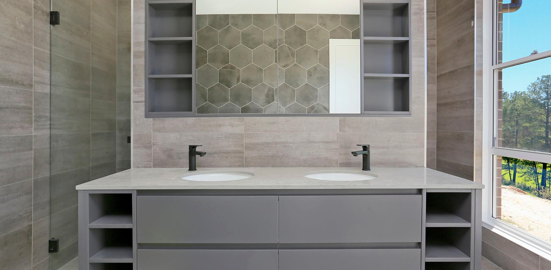 Hawkesbury bathrooms and Kitchens (3)