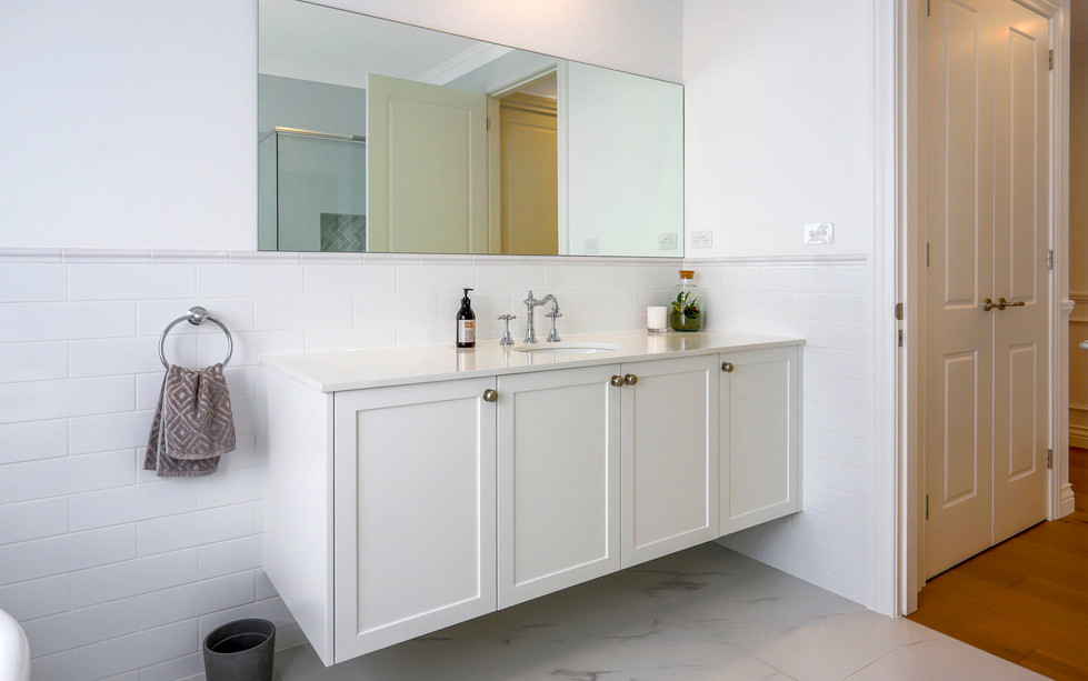 Hawkesbury bathrooms and Kitchens (10)