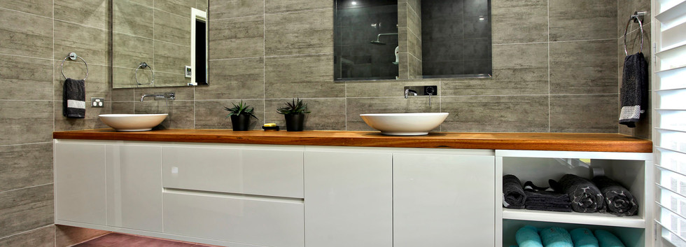 Hawkesbury bathrooms and Kitchens (34)