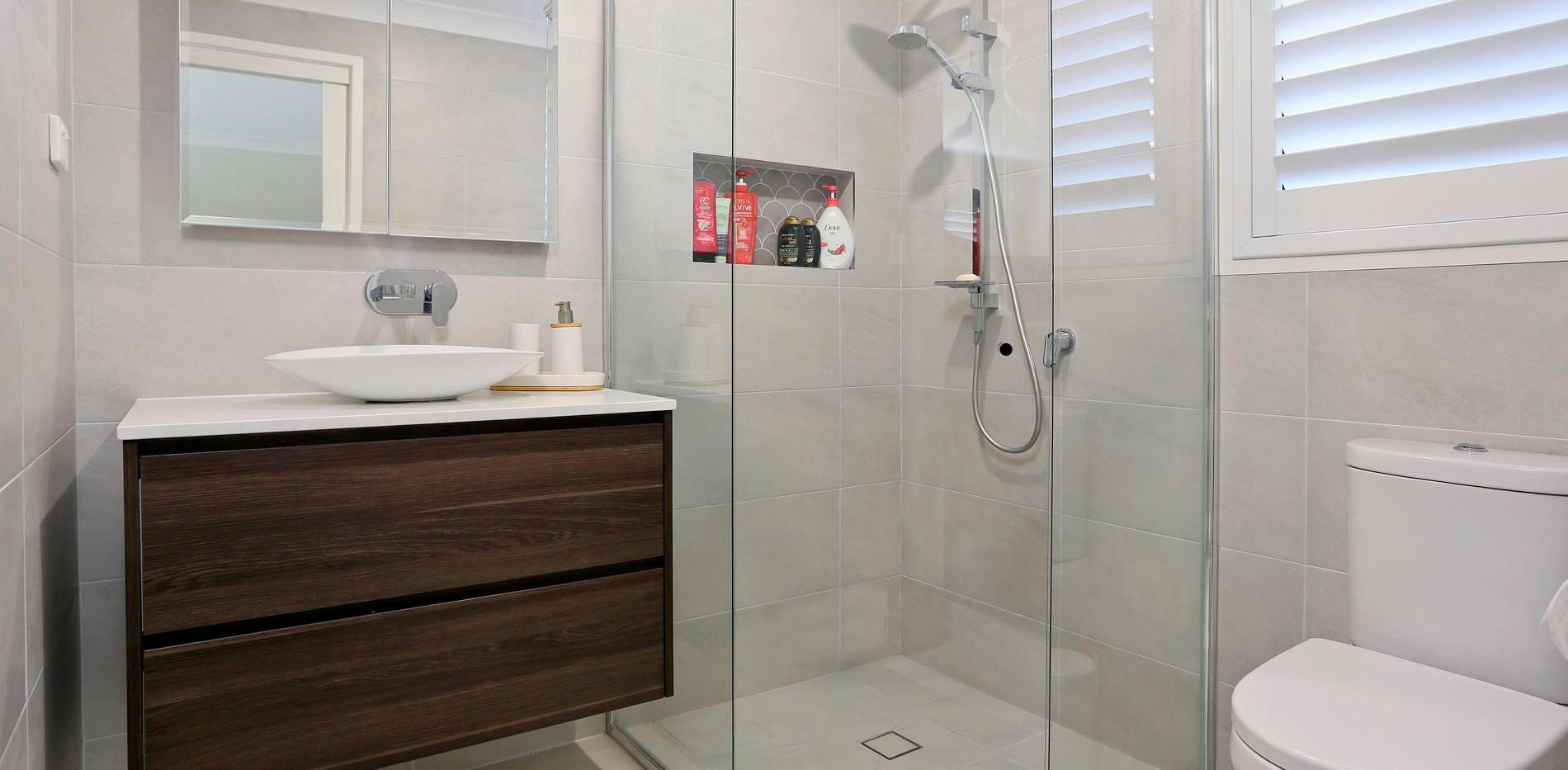 Small Bathrooms-Powder Rooms (5)