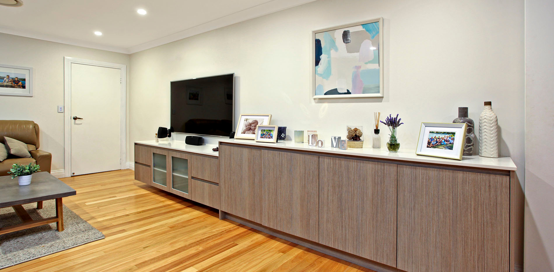 cabinet makers sydney (26)