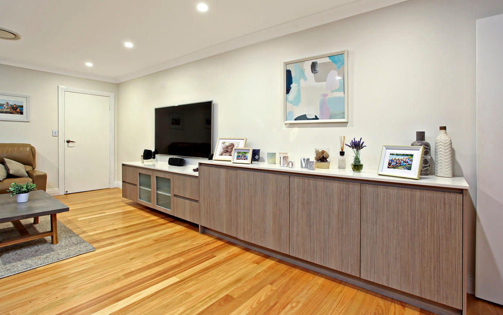 cabinet makers sydney (26)