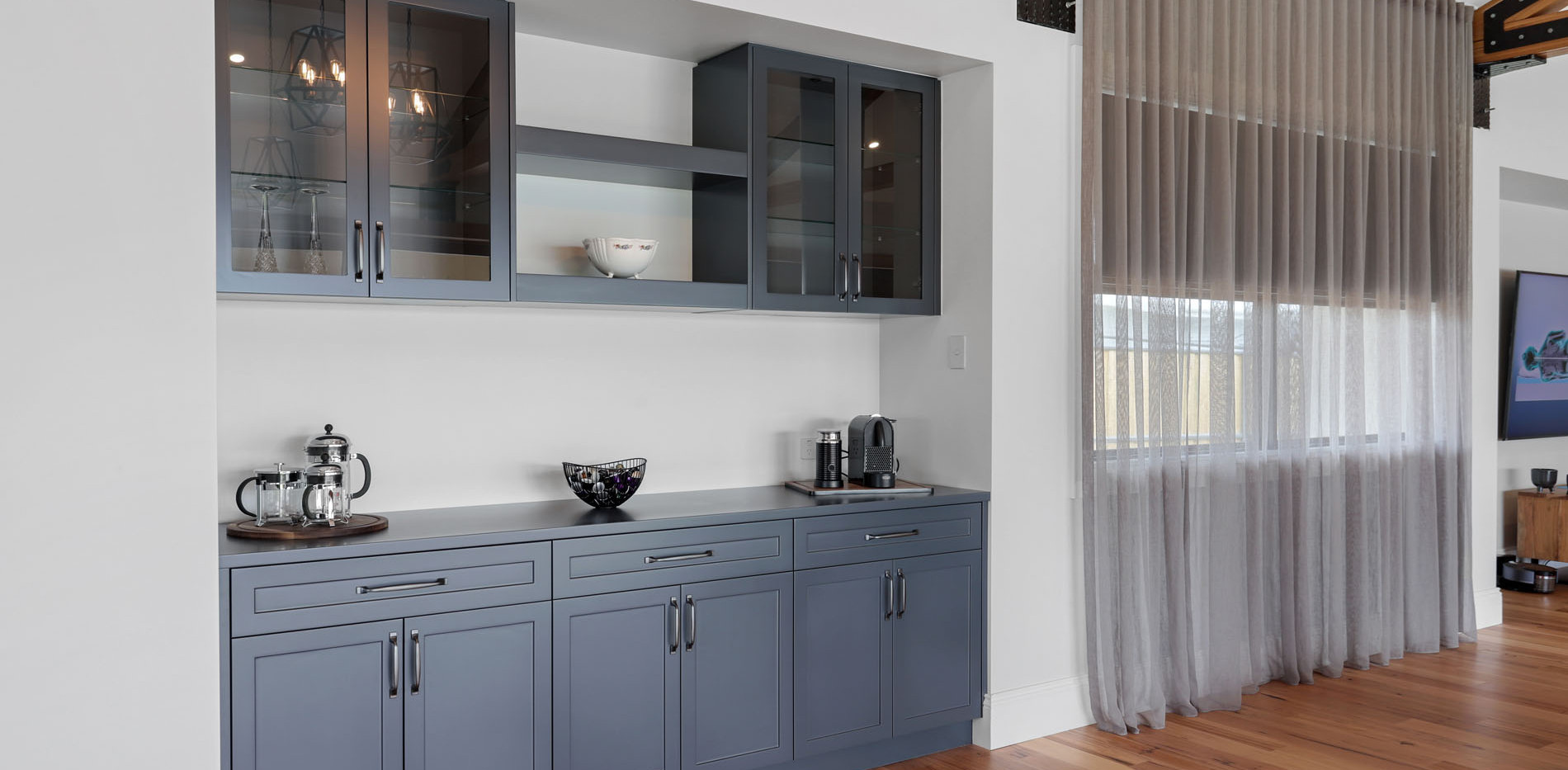 cabinet makers sydney (49)
