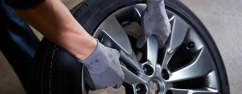 New-Tyres.jpg
