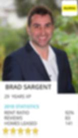 property agent in Stanhope Gardens.jpg