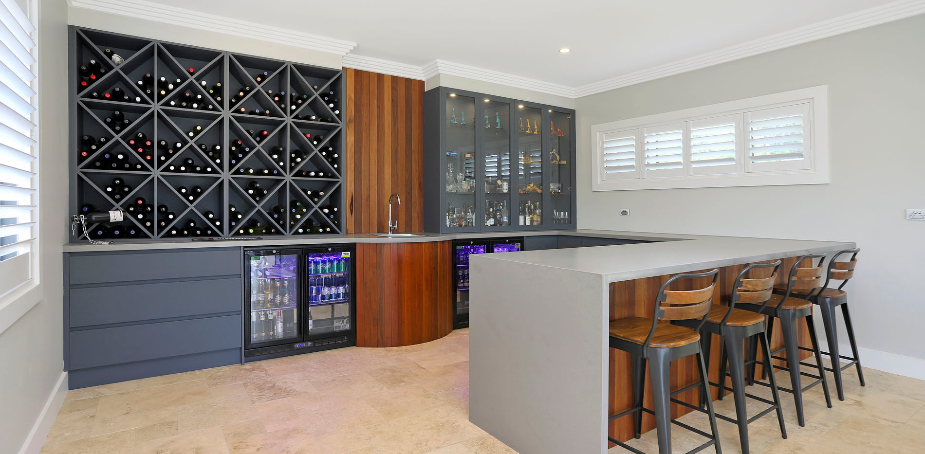 cabinet makers sydney (34)